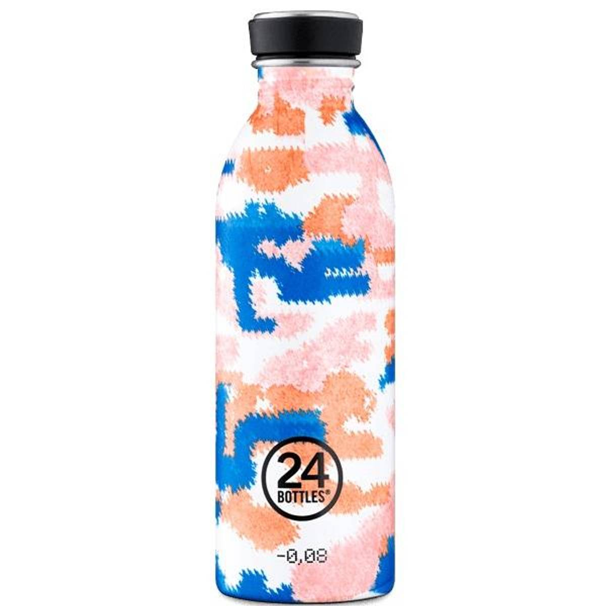 24Bottles Urban 500ml Trails