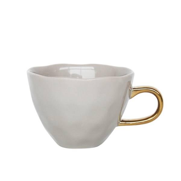 Bilde av UNC Good Morning Cup Old Grey 350 ml