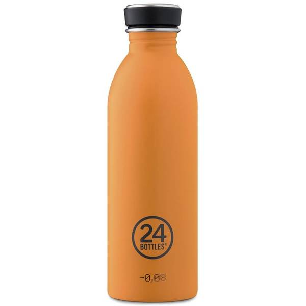 Bilde av 24Bottles Urban 500ml Total Orange