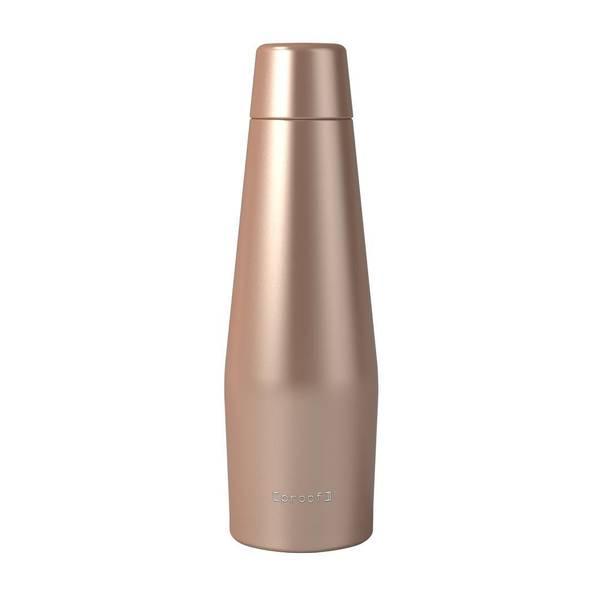 Bilde av Proof Superior Stainless Steel Bottle Mars 532ml