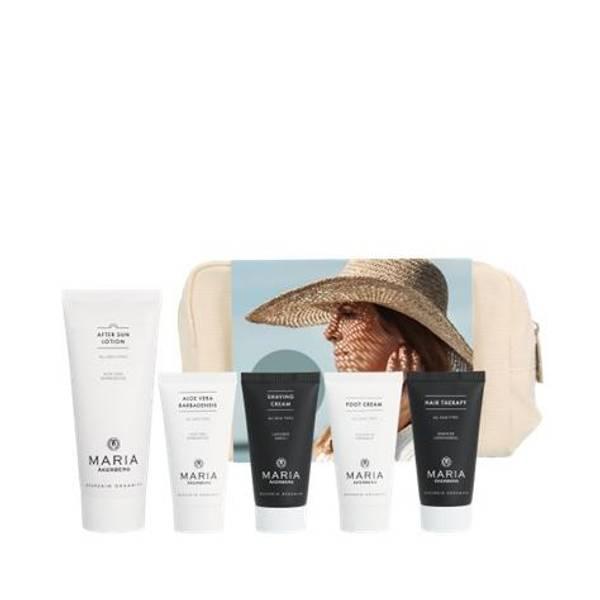 Bilde av MÅ Summer Essentials kit