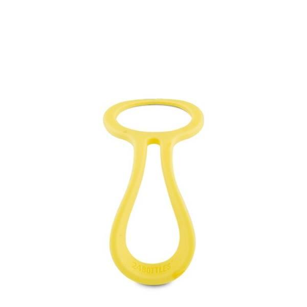 Bilde av 24Bottles Bottle Tie Light Yellow