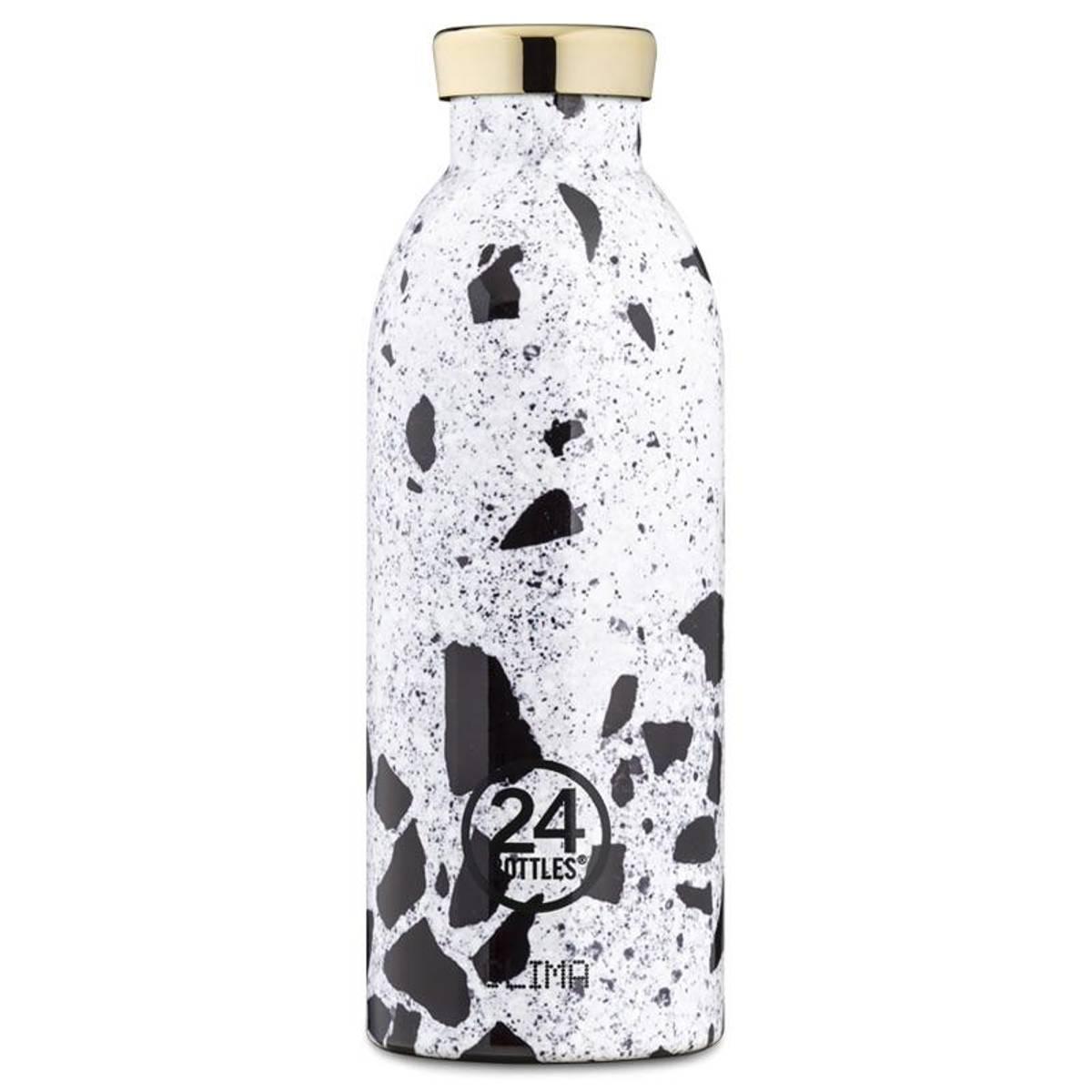 24Bottles Clima 500 ml Pompei