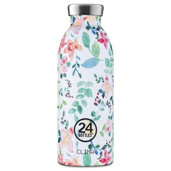 Bilde av 24Bottles Clima 500 ml Little Buds