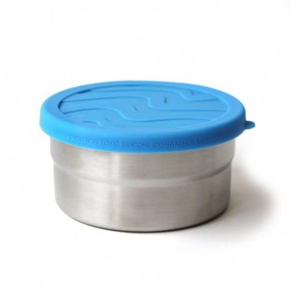 Bilde av Blue Water Bento Seal Cup Medium Light Blue