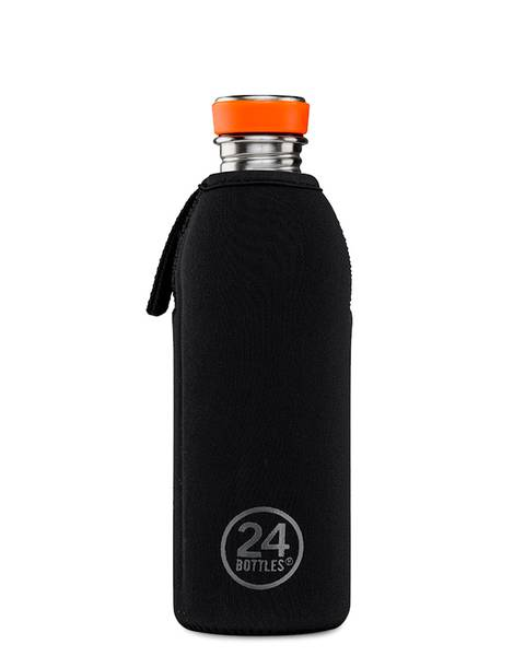 Bilde av 24Bottles Neoprene Thermal bottlecover 500ml