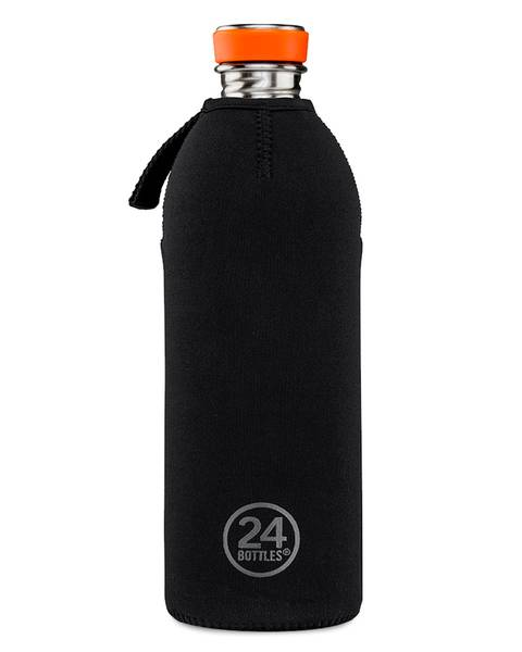 Bilde av 24Bottles Neoprene Thermal bottlecover 1L