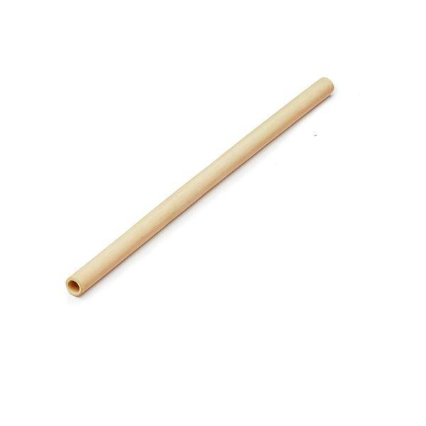 Bilde av Bamboo Straw 1 stk