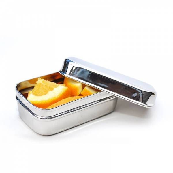 Bilde av ECOlunchbox luncpod Snackbox