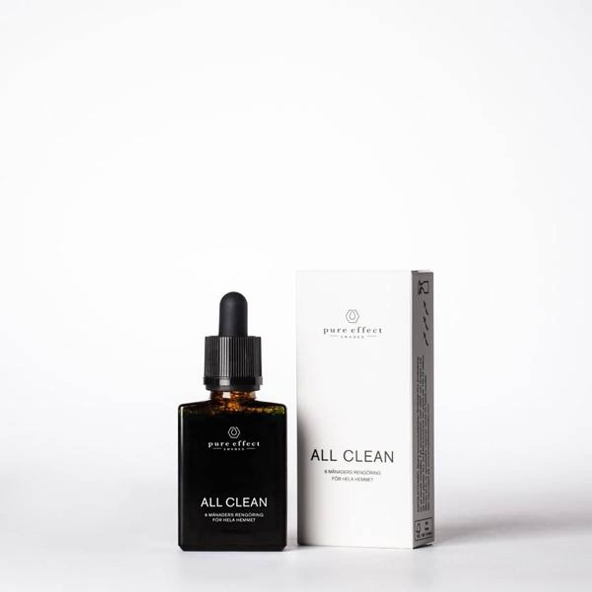 All Clean Refill 30 ml