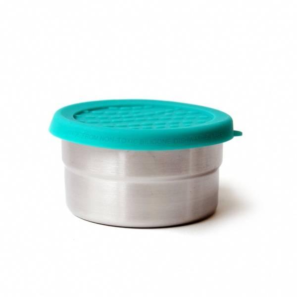 Bilde av Blue Water Bento Seal Cup Small Teal