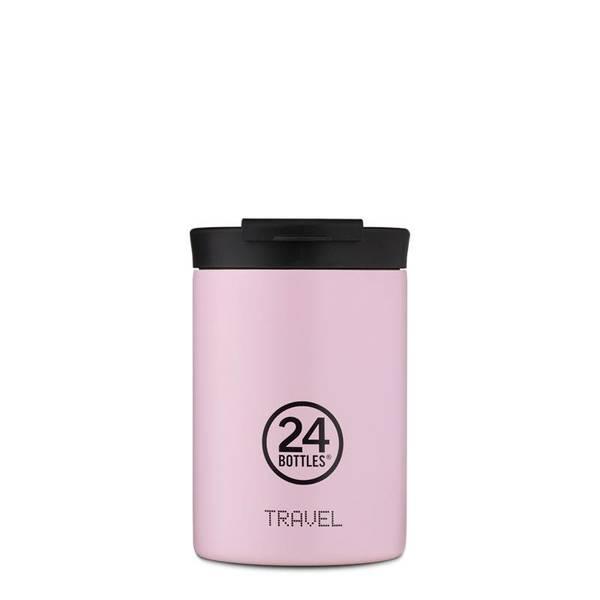 Bilde av 24Bottles Tumbler 350ml Candy Pink *1 igjen*