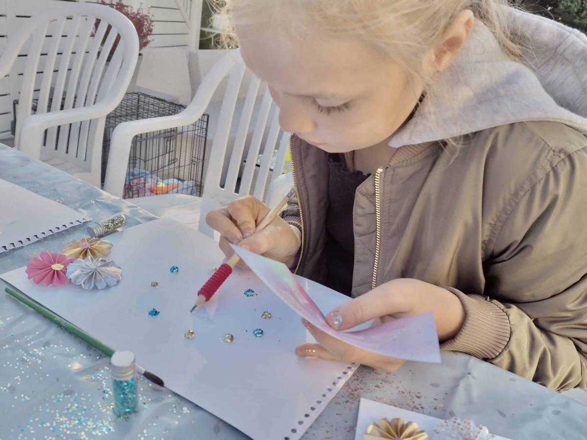 Glitter Eco Lovers Glitter Collection gavesett