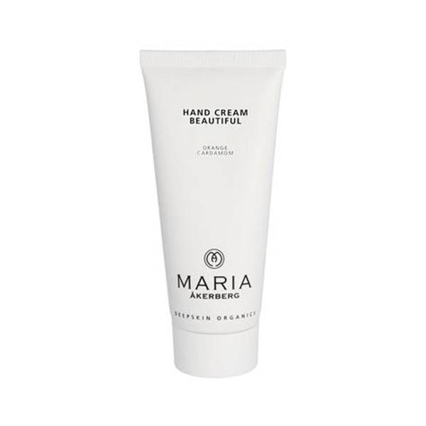 Bilde av MÅ Hand Cream Beautiful 100 ml