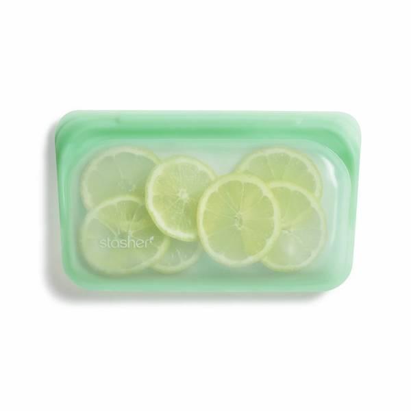 Bilde av Stasher Snack Mint 293 ml