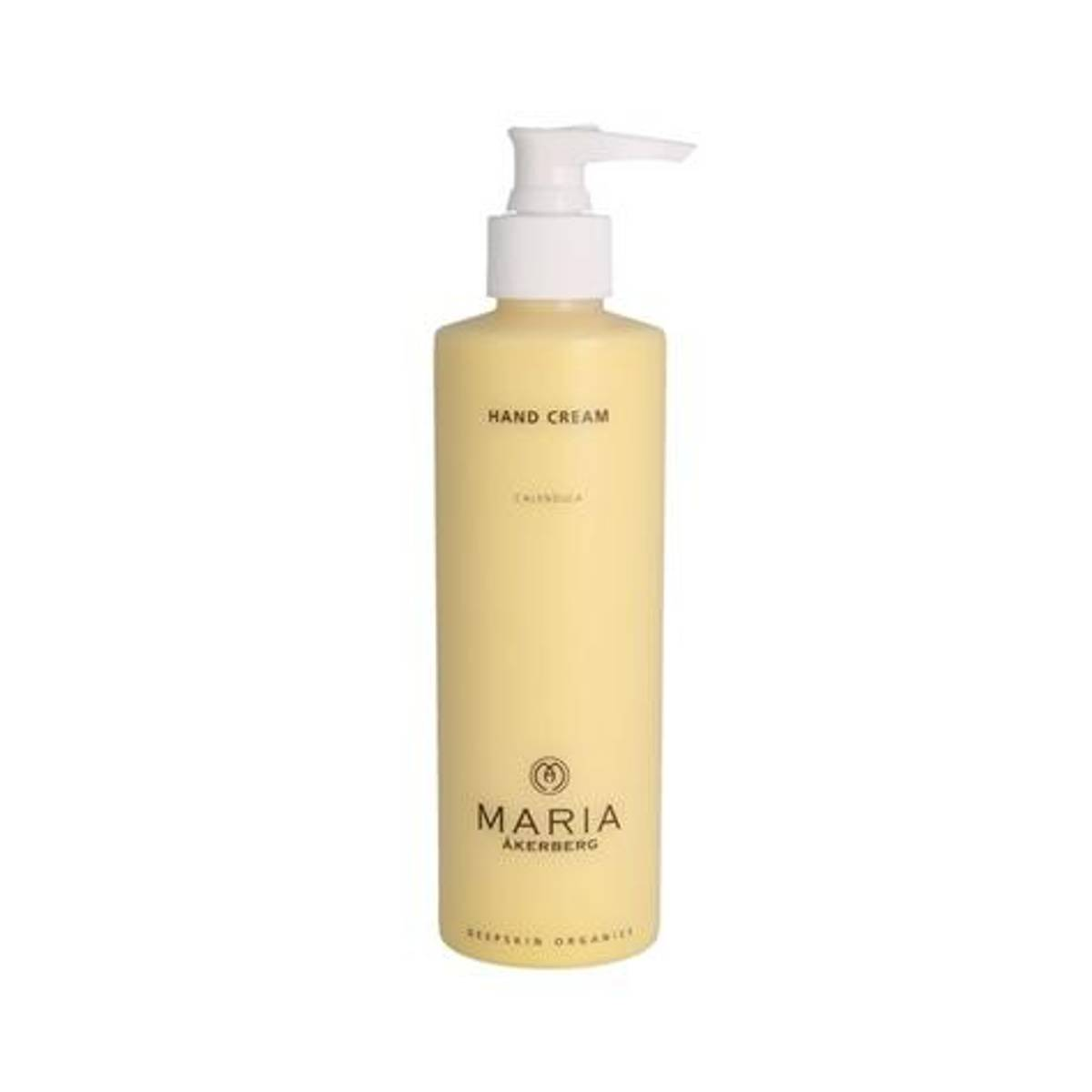 MÅ Hand Cream Calendula 250 ml