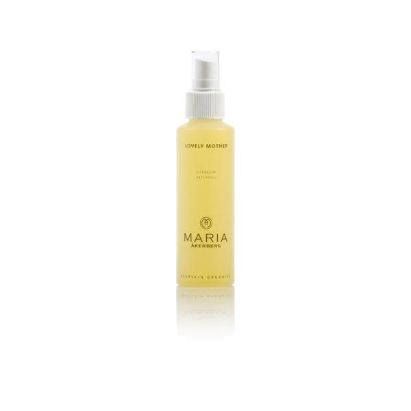 Bilde av MÅ Lovely Mother Oil 125 ml