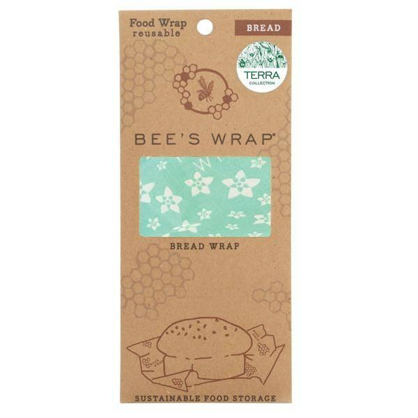 Bilde av Bees Wrap - Bread X-Large/brød Terra
