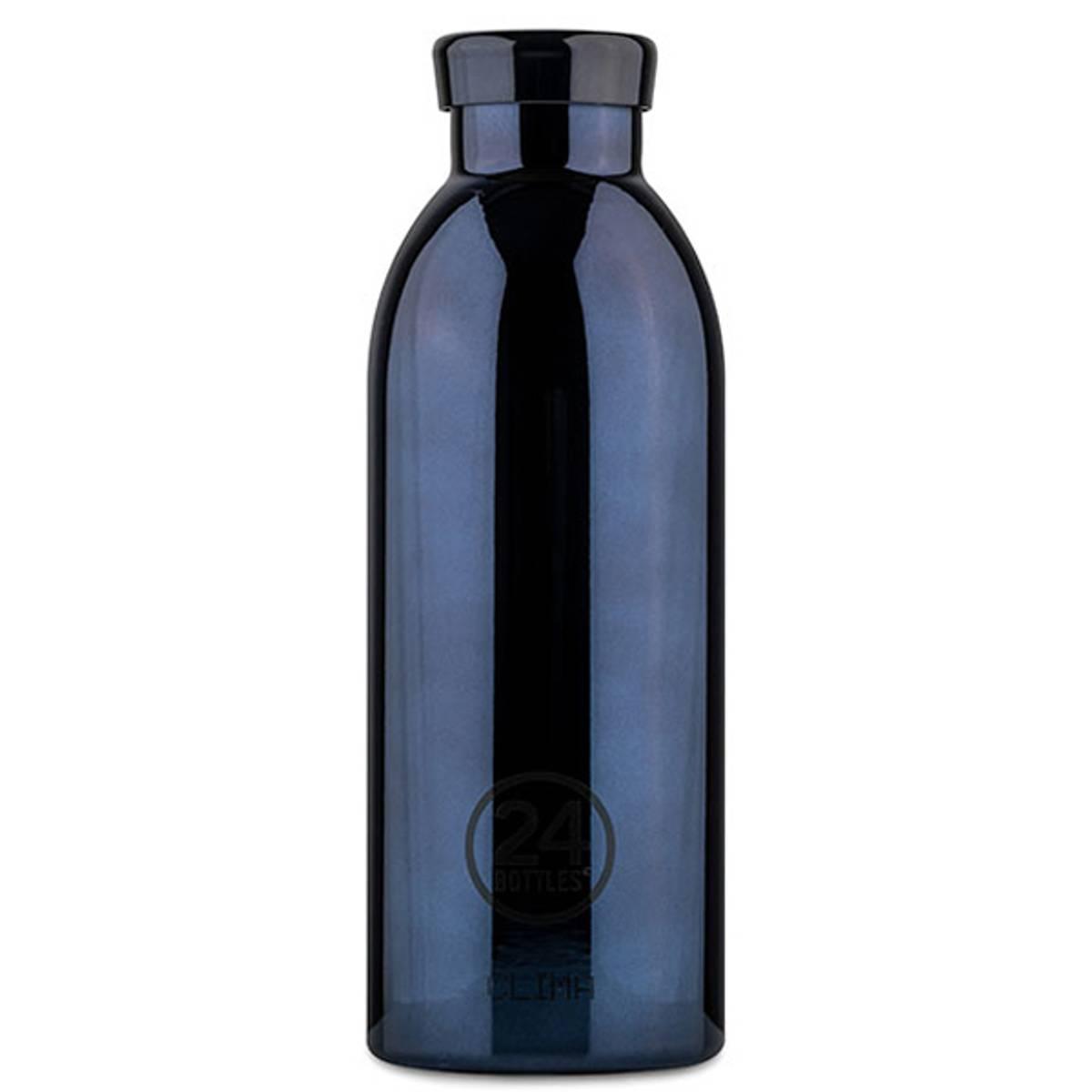 24Bottles Clima 500 ml Black Radiance
