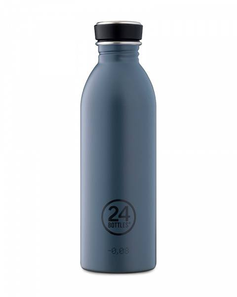 Bilde av 24Bottles Urban 500ml Formal Grey *1 igjen*