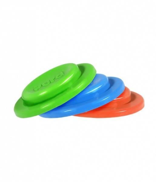 Bilde av Pura® Silicone Sealing Disks 3 pk