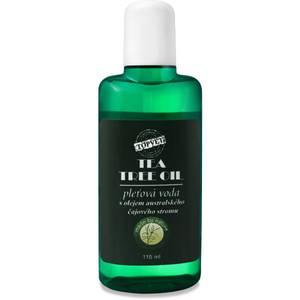 Bilde av Tea Tree Oil Face Lotion - toner/ansiktsvann for fet og uren hud