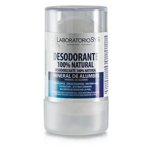 Bilde av Crystall deodorant