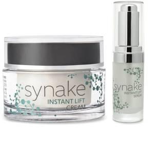 Bilde av Synake Instant Lift cream og serum