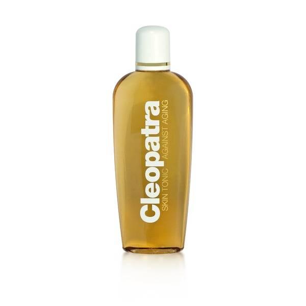 Cleopatra Skin Tonic - toner/ansiktsvann som minsker porer