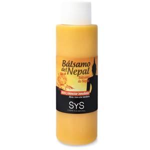 Bilde av Nepal Balm - Effektiv mot muskelsmerter