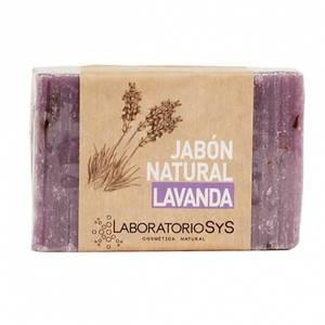 Bilde av Lavendel såpe