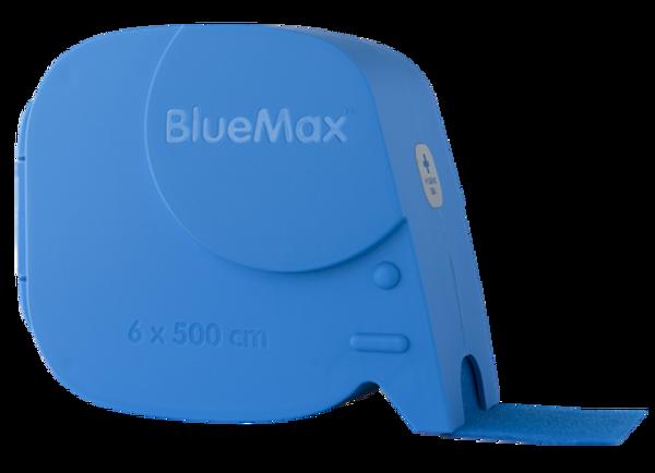 Bilde av BlueMax Superplaster 6x500cm