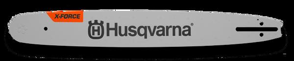 Bilde av Husqvarna sverd 15''. 1,5mm, 64DL, .325
