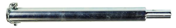 Bilde av Borforlenger 30cm for TR 1551 jordbormaskin