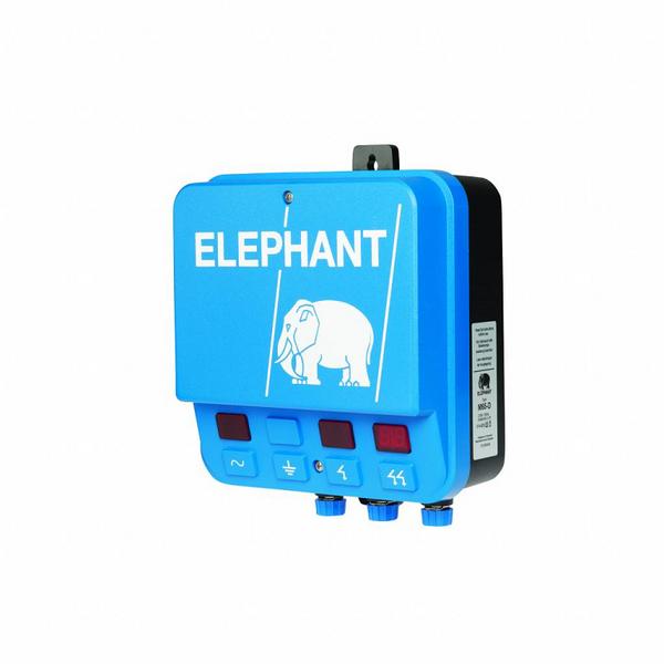 Bilde av Gjerdeapparat Elephant M65-D