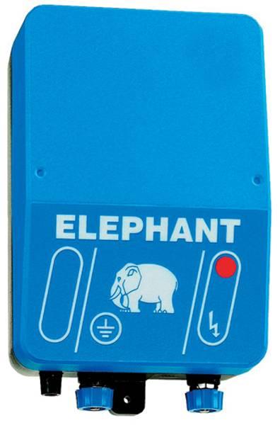 Bilde av Gjerdeapparat Elephant M15