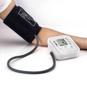 Bilde av Digital blodtrykksmåler BP-103H overarmsmåler