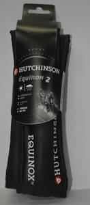 Bilde av Hutchinson EQUINOX 2 TS