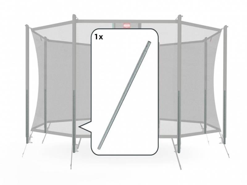 Lower tube for Comfort nett .02-versjon