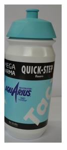 Bilde av Quick Step Aquarius Tacx