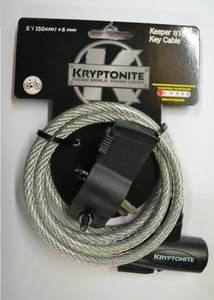 Bilde av Key Cable Kryptonite Keeper