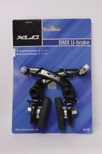 Bilde av XLC BMX U-brems