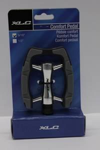Bilde av XLC Comfort Pedal 2