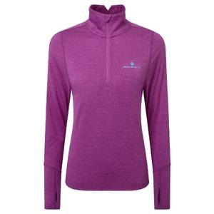 Bilde av Ronhill Stride Thermal Half