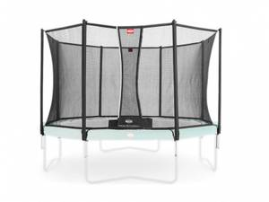 Bilde av Safety Net Comfort 380 /