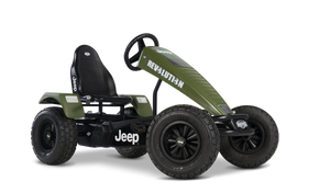 Bilde av BERG JEEP Revolution BFR