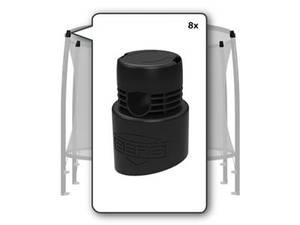 Bilde av SAFETY NET - TOP CAPS FOR