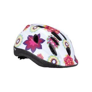 Bilde av BBB Cycling Helmet  Boogy