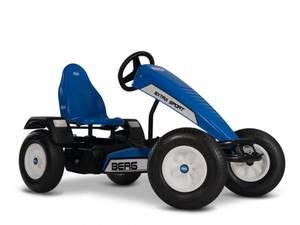 Bilde av BERG Extra Sport Blue XXL-BFR