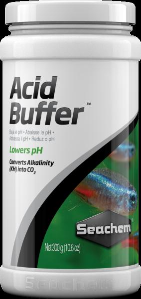 Bilde av Seachem Acid Buffer - 300g